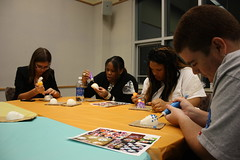 IMG_3586 (Calvert Library) Tags: teens sugarskulls teennight calvertlibraryprincefrederick