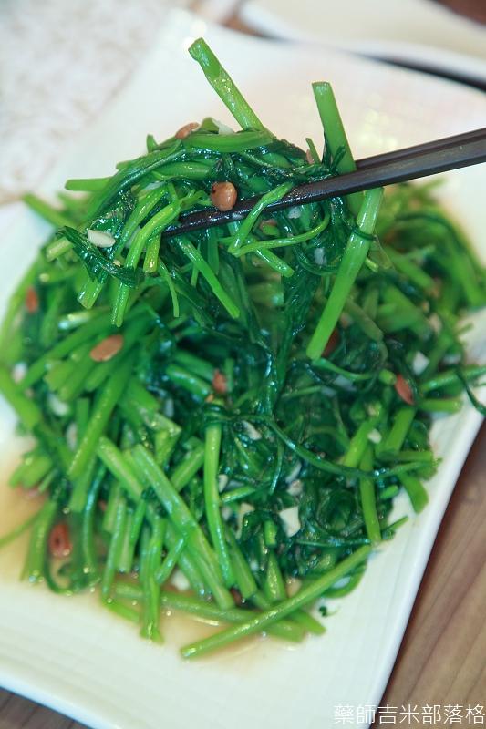 台南雲象泰式料理