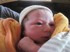 birth_pic (allisoncslewis) Tags: mackenzie freebirth unassistedchildbirth