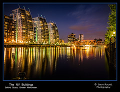 NV Buildings (Steve Rowell Photography) Tags: uk england salfordquays salford greatermanchester topshots nvbuildings worldwidelandscapes panoramafotogrfico theoriginalgoldseal flickrsfinestimages1 flickrsfinestimages2 flickrsfinestimages3 magicmomentsinyourlifelevel1