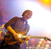 Trey Anastasio @ The Fillmore, Detroit, MI - 10-18-12
