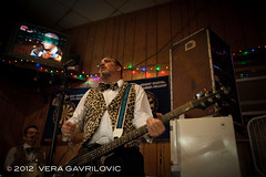 ThePolkaholics-8059 (PolkaSceneZine) Tags: show music chicago rock night square fun drums photography glasses three concert punk dancing bass guitar live gig performance band free saturday guys polka leopard ave lincoln vests rocknroll avenue lanes lincolnsquarelanes polkaholics 102012 thepolkaholics steveglover veragavrilovic donhedeker chrislinster polkaholic polkascenezine threeguyswhorock polkadudes
