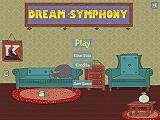 夢幻交響樂(Dream Symphony)