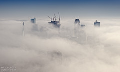 Misty Monday / Rotterdam /Euromast (zzapback) Tags: world city urban panorama mist holland window netherlands dutch misty fog clouds photography 50mm haze rotterdam nikon europe fotografie view f14 altitude foggy nederland wolken panoramic meter uitzicht hazy stad 010 euromast 185 zuidholland ruit rotjeknor hoog spacetower hoogte euroscoop d700 zzapback zzapbacknl stayawakeenjoyyourday