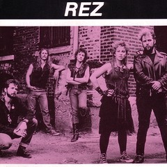 REZ (1988) Compact Favorites [Best of] (H2O74) Tags: music rock de banda disco la photo album cd glenn group 1988 hard band vinyl picture favorites christian musical tape cover 80s record punkrock albumcover grupo covers kaiser musik rez 1980s cinta msica groupe vinilo christians imagen hardrock 80er compact titelbild musique albumcovers discography resurrection lbum couverture cubierta schallplatte compacto rockmusik vinyle alben musikgruppe musikband 1980er schallplattencover musikalbum