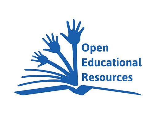 Open Educational Resources by planeta, on Flickr