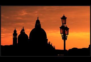 Venezia #4