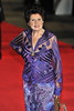 Eunice Gayson Royal World Premiere of Skyfall held at the Royal Albert Hall - London, England