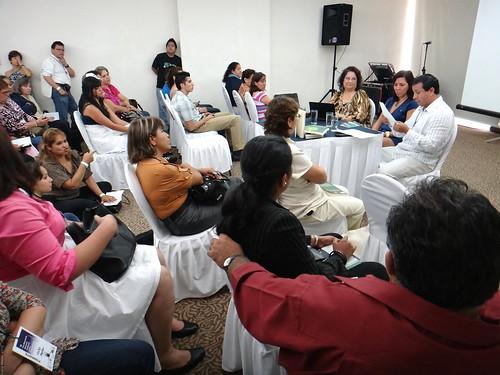 ForoEAS - Veracruz 2012 0592