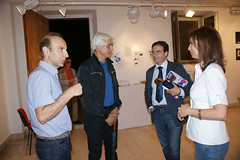 """Mostra Fotografica 2012 """"Fiuta il rifiuto"""" • <a style=""""font-size:0.8em;"""" href=""""http://www.flickr.com/photos/68353010@N08/8131372038/"""" target=""""_blank"""">View on Flickr</a>"""