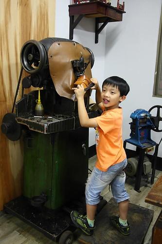2012國民旅遊D3(彪琥台灣鞋故事館觀光工廠)000011