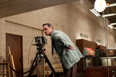 The_Master_20 (canburak) Tags: themaster joaquinphoenix