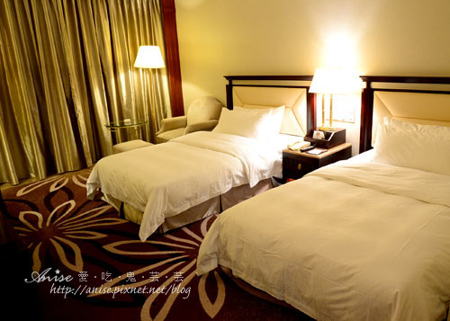 楓丹白鷺酒店003.jpg
