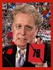"charest_78 <a style=""margin-left:10px; font-size:0.8em;"" href=""http://www.flickr.com/photos/78655115@N05/8148460371/"" target=""_blank"">@flickr</a>"
