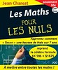 "charest_maths-nul <a style=""margin-left:10px; font-size:0.8em;"" href=""http://www.flickr.com/photos/78655115@N05/8148491928/"" target=""_blank"">@flickr</a>"