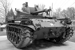 _DSC5294 (Dober Man) Tags: military wwi battle worldwari combat reenactment machinegun doughboy thegreatwar afsdxzoomnikkor1870mmf3545gifed