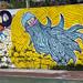 Disegni in Casco Viejo