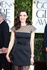 70th Annual Golden Globe Awards held at the Beverly Hilton Hotel