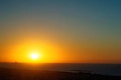 850E3096 - Sun Brown Time (Zoemies...) Tags: sunset beach nature dubai jumera zoemies
