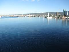 Honolulu, Hawaii (cesarharada.com) Tags: sea usa hawaii hilo unreasonable protei plasticbeach