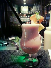 """Cocktail Zirkus • <a style=""""font-size:0.8em;"""" href=""""http://www.flickr.com/photos/69233503@N08/8396381178/"""" target=""""_blank"""">View on Flickr</a>"""