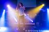 Underoath @ Farewell Tour, The Fillmore, Detroit, MI - 01-19-13