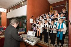 XXIV Concertos de Natal Seixal 2012 (CMSeixal) Tags: natal casa seixal 2012 concertos coro ferro xxiv fernao msica