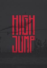 Higher Free Font (Marisa Passos) Tags: art typography high jump san graphic display letters free diving download font type editorial typo deco higher condensed serif bold typeface freebie