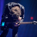 MUSE - Valley View Casino Center-14