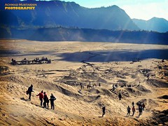Beuty Of Bromo (Achmad Mustakhin) Tags: flickrandroidapp:filter=berlin