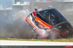 DIS-CTSCC-Race-2013191