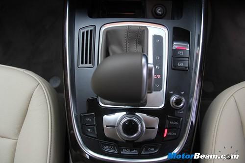2013-Audi-Q5-21