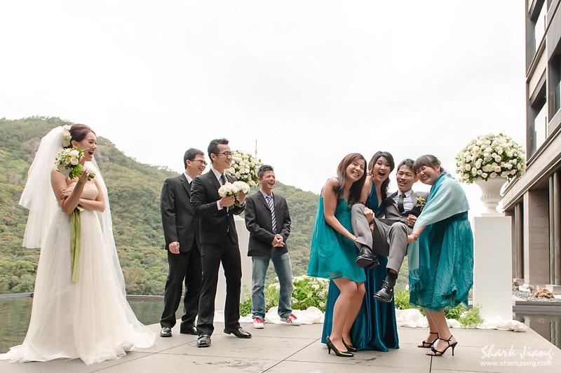 北投麗禧酒店,婚攝,W hotel,婚攝鯊魚,婚禮紀錄,婚禮攝影,2012.12.22_blog-0048