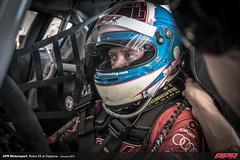 APR-Motorsport-Rolex-24-2013-007