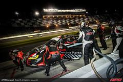 APR-Motorsport-Rolex-24-2013-128