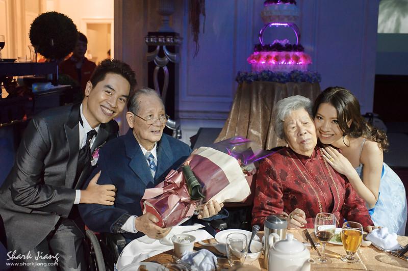 婚攝,頂鮮101,婚攝鯊魚,婚禮紀錄,婚禮攝影,2012.12.23.blog-0118