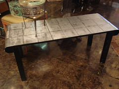 "SILVER LEAF ASIAN LOW TABLE • <a style=""font-size:0.8em;"" href=""http://www.flickr.com/photos/51721355@N02/8435272623/"" target=""_blank"">View on Flickr</a>"