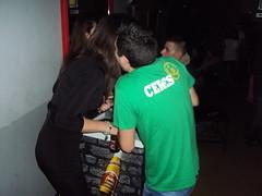 DSC02571 (Ceres Beer) Tags: party night serata bologna festa birra cubo ceres qubo