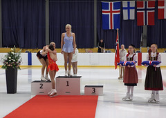 "VICTORY CEREMONY 010 • <a style=""font-size:0.8em;"" href=""http://www.flickr.com/photos/92750306@N07/8441036111/"" target=""_blank"">View on Flickr</a>"