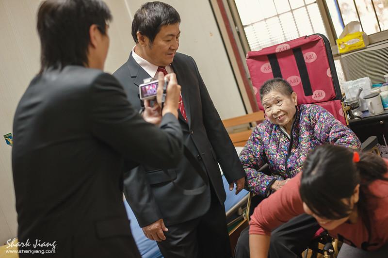 婚攝,流水席,婚攝鯊魚,婚禮紀錄,婚禮攝影2012.12.25.blog-0014