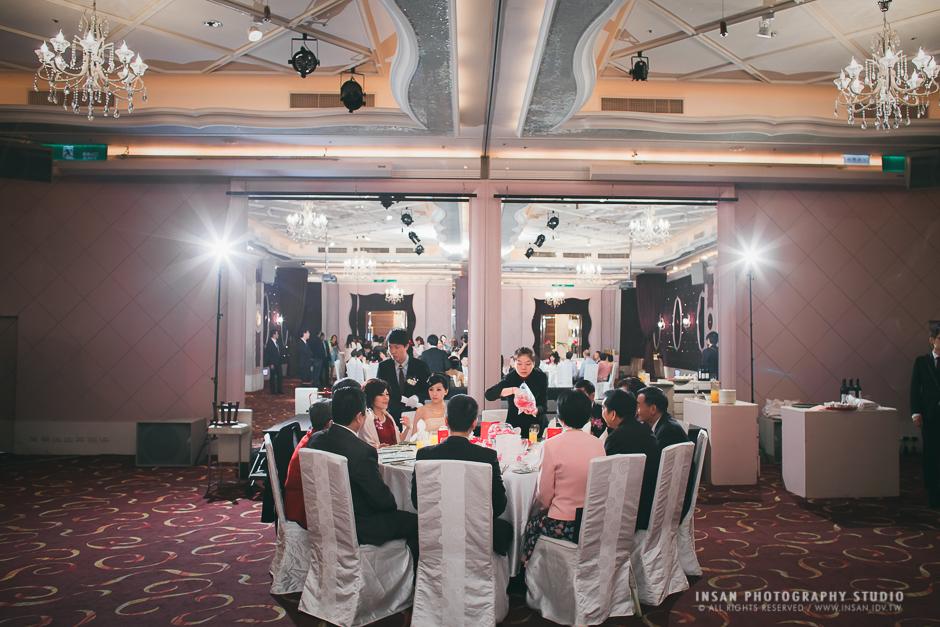 wed20121109_0427