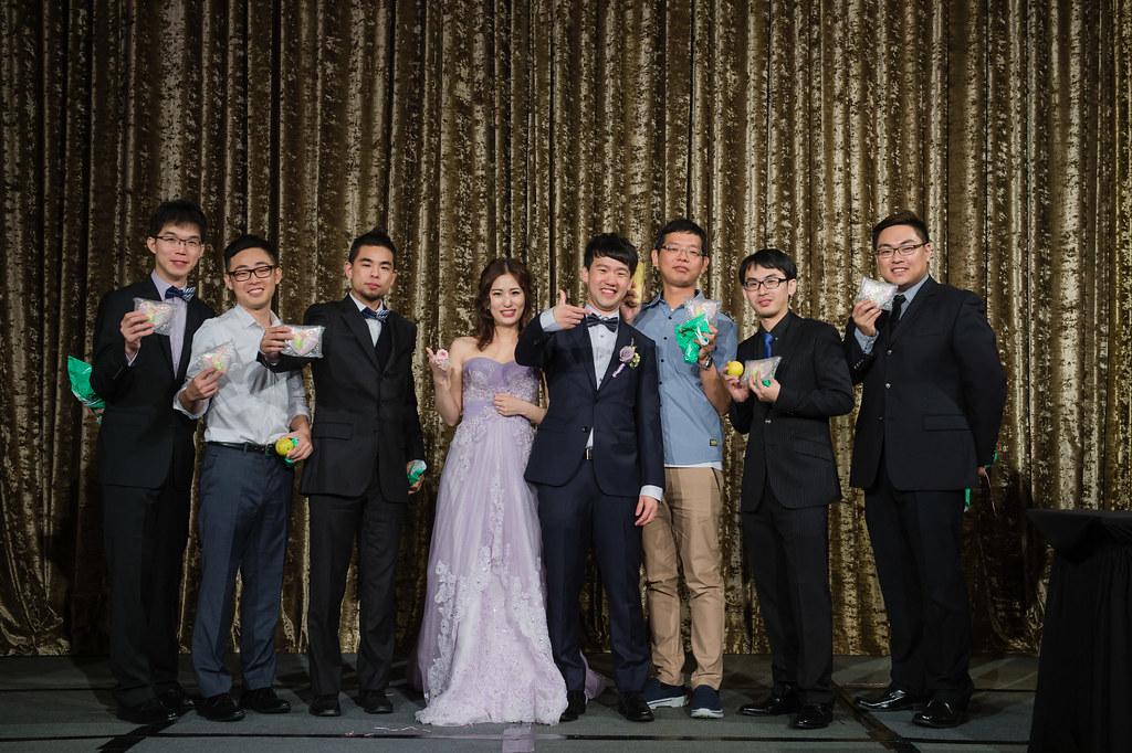 台北婚攝, 婚禮攝影, 婚攝, 婚攝守恆, 婚攝推薦, 維多利亞, 維多利亞酒店, 維多利亞婚宴, 維多利亞婚攝-106
