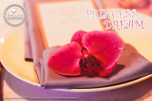 Braham-Wedding-Concept-Portfolio-Princess-Dream-1920x1280-40