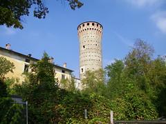 1] Priero (CN) - Torre (mpvicenza) Tags: foto2010 italia piemonte cuneo cn priero torri fb fk priero1