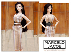 SANDY DRESS ADV2 (marcelojacob) Tags: nadja rhymes eden cinematic dolls nuface marcelo jacob sweaterdress elise jolie sandy minimix belt