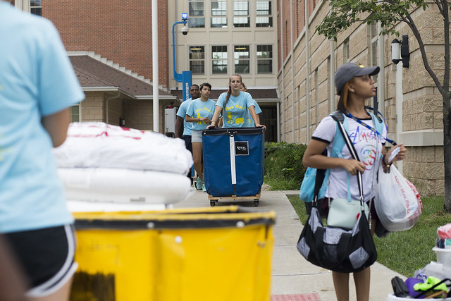 Move In day_96