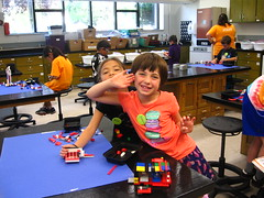 IMG_2046 (Science Museum of MN Youth Programs) Tags: summer16 2016 legolab lego
