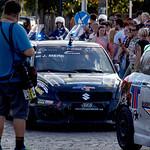 """Belvárosi Parádé <a style=""""margin-left:10px; font-size:0.8em;"""" href=""""http://www.flickr.com/photos/90716636@N05/28693508754/"""" target=""""_blank"""">@flickr</a>"""