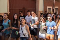 Festes Populars Alternatives Castalla 2016-19