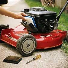 Lawn Mower Repair Alpharetta (AA Power Equipment) Tags: toro lawn mower repair honda marietta roswell
